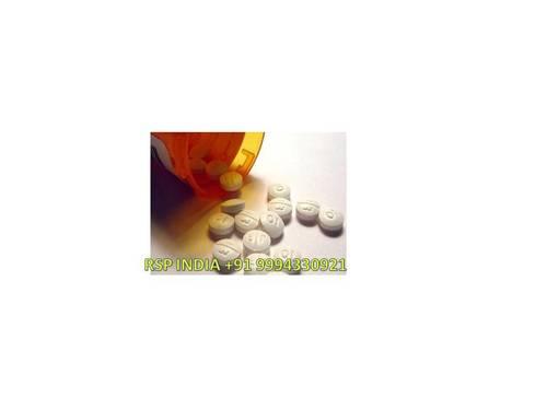 Urclar 250 Mg Tablets