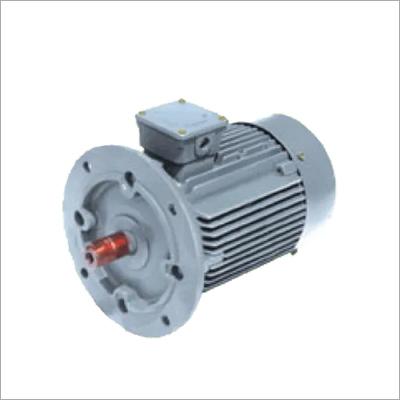 "Siemens 1LA2 207-2NB81 -30KW 40HP 2P B5,FLANGE. 3000 RPM FR: 200L IP55 415V, 50HZ, IE3 MOTOR."""