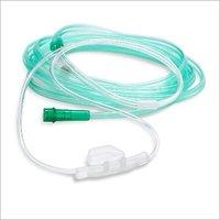 Twin Bore Nasal Oxygen Cannula (TWNOC-3400)