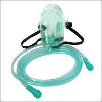Oxygen Mask (OXYM-3000)