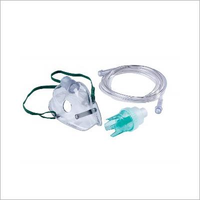 Nebulizer Mask (NEBM-3100)