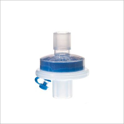 Breathing Filter (3300)