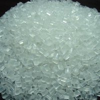 Polypropylene Hompolymer Granules
