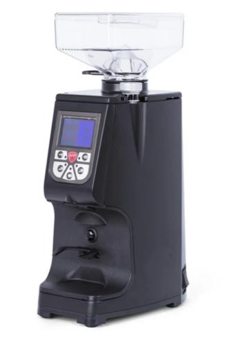Eureka Atom 60 Coffee Grinder