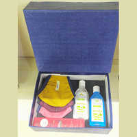 Safety Protection Kit