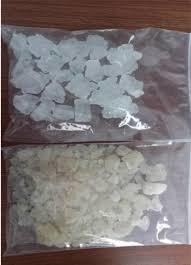 4-CMC  chemical