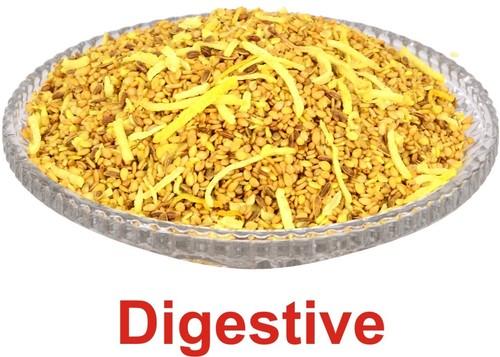 Digestive Mukhwas