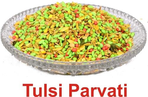 Tulsi Parvati Mukhwas