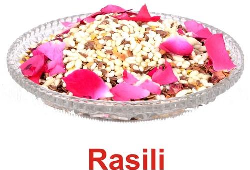 Rashili Mukhwas
