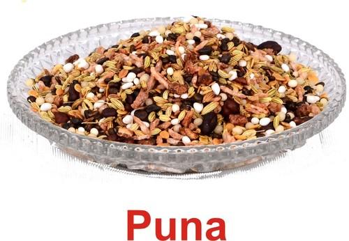 Supari Mukhwas