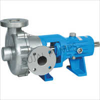 Side Suction Centrifugal Slurry Pump