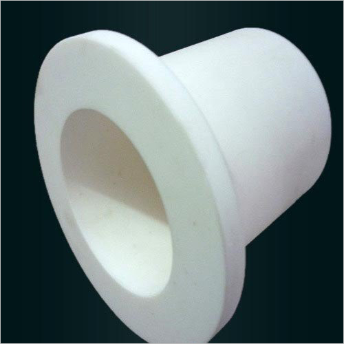 PTFE Moulded Bushes For Chemical Industry
