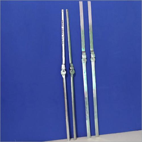 Metal Knee Joint