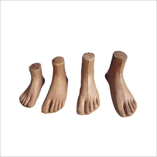Artificial Jaipur Foot
