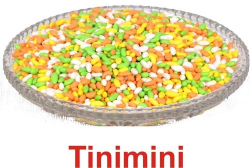 TiniMini Mukhwas