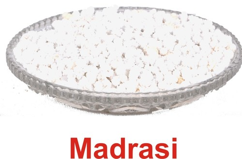 Madrashi Mukhwas