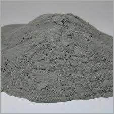 Cyn Zinc Purifier Powder