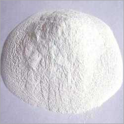5532 Super Sequestrant Powder