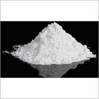 Cyno Copper Salt - Zz Powder
