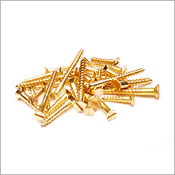 Brass Plating Chemicals