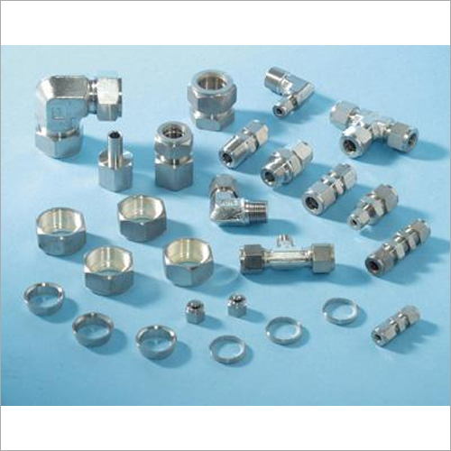 Silver Plating Chemicals