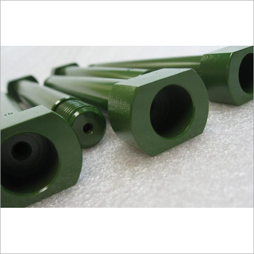 1173 (s) Olive Green Zinchromate