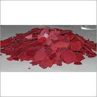 Chromic Acid Flakes
