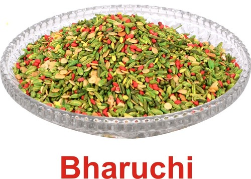 Bharuchi Mukhwas