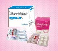 Allopathic Medicine Marketing Services