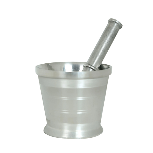 Aluminium Khalbatta
