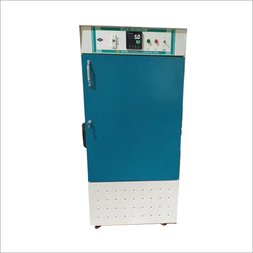 Laboratory Cooling Equipment