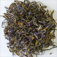 Assam Blue Tea