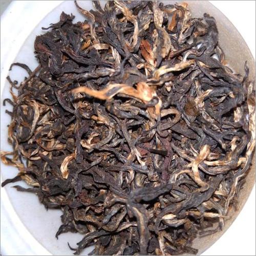 Indian Oolong Tea