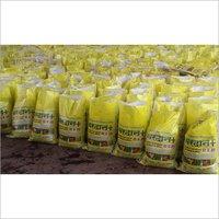 Natural Organic Manure