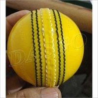 Incredible ball