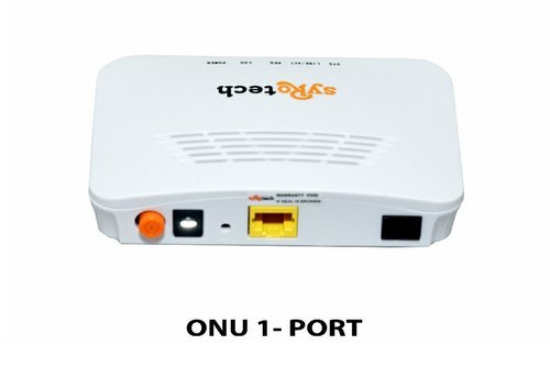 Syrotech ONU
