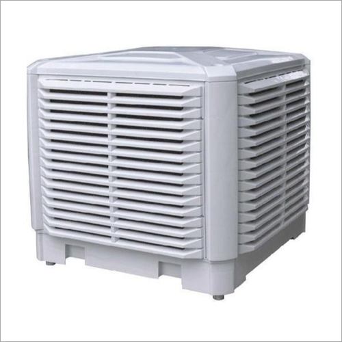 Evaporative Cooler Unit