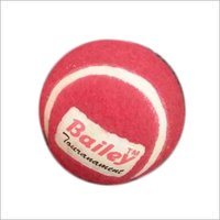 Balley Tennis Ball