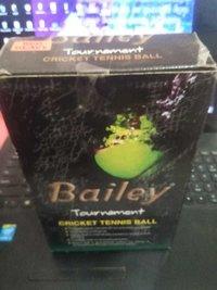 Balley Tennis Ball