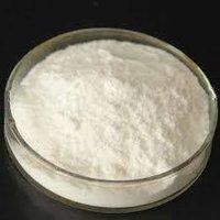 PHENAZOPYRIDINE HCL BP/USP