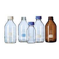 Duran Lab Bottles