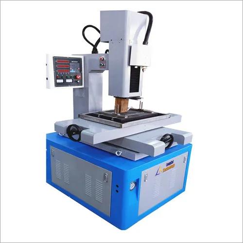 Drilling EDM ZNC703-4050