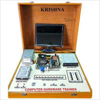 Computer Hardware Trainer Kit