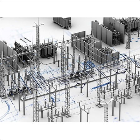 Digital Substation Devices