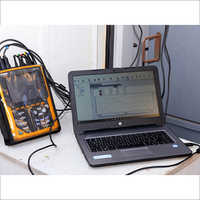 ENERGY AUDIT AND POWER QUALITY ANALYSIS