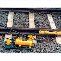 Railway Products
