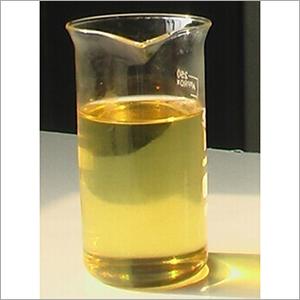 Liquid Cardanol Oil
