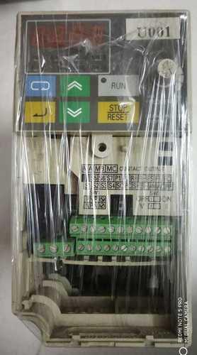 OMRON  INVERTER  3G3MV-AB004