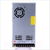 Ventilators Power Supplies