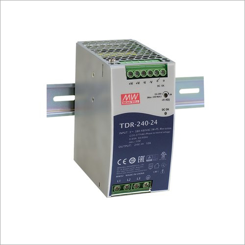 240W Power Supplies